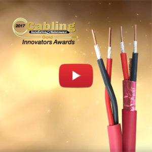 VITALink Innovators Award Video